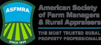 Ontario Farm Appraisers